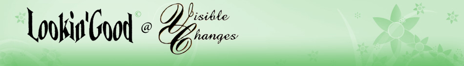 lookin good hair salon